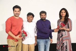 Pelliki Mundu Prema Katha Movie Trailer Launch Stills  0005.jpg