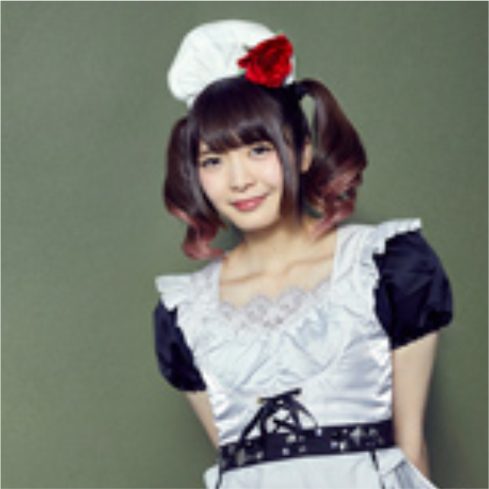 Who Is BAND MAID Japanese One Stop Lyrics