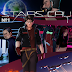 STARS CRY - A  NEW AGE POLITICAL PARABLE