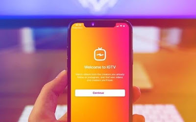 How-to-use-IGTV-in-Instagram