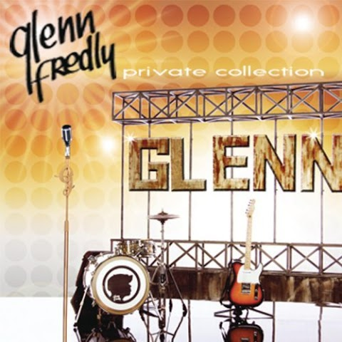 Glenn Fredly & Kenny G - Januari MP3