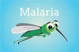 malaria bukhar ka ilaj in urdu
