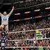 Atualização sobre o futuro de Daniel Bryan na WWE