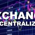 ¿Qué es un DEX, Exchange Descentralizado?