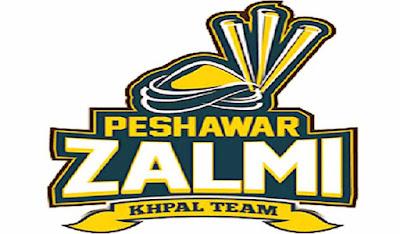 Peshawar Zalmi Team Schedule for PSL 2021: Peshawar Zalmi / MS Full fixtures & Time Table