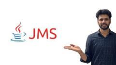 java-message-service-jms-fundamentals