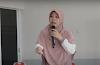 """PD Salimah Adakan Webinar """"Mengelola Emosi  Keluarga Saat Pandemic"""""""