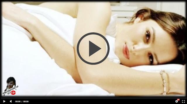 Лучшие женские оргазмы на www.pornvk.ru