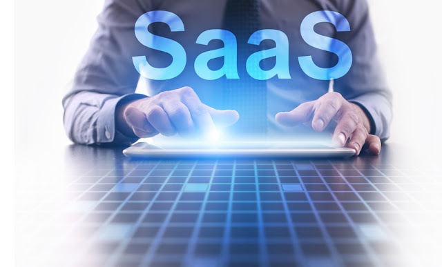 Applying SAAS Application Development To Your Business