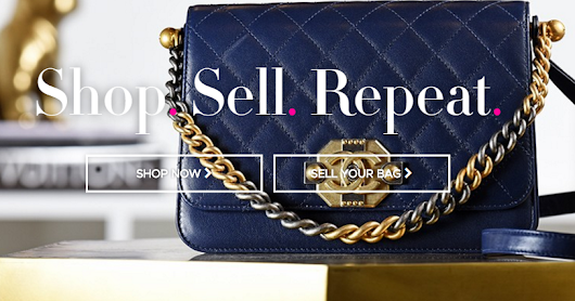 Instant Cash For Designer Handbags In Vancouver