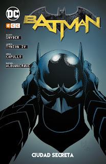 http://nuevavalquirias.com/batman-ciudad-secreta.html