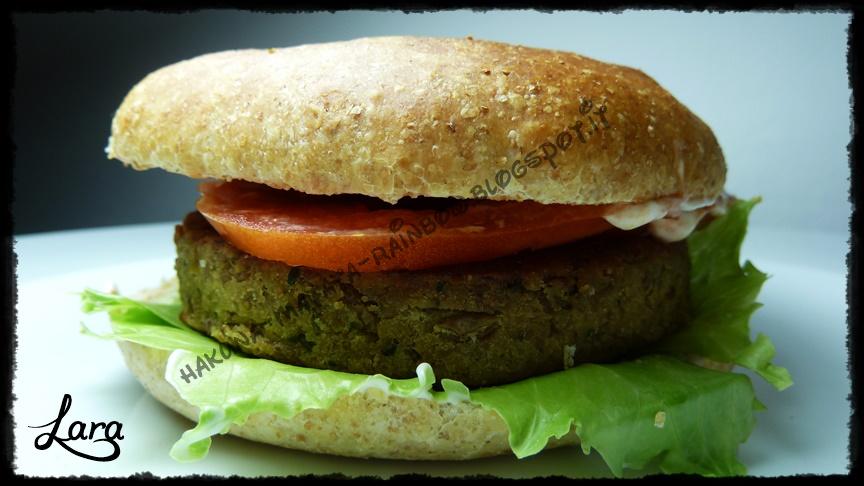 http://cucinaconlara.blogspot.it/2014/06/burger-di-lenticchie-veggie-burger.html