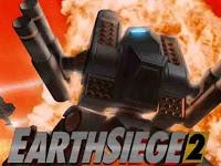http://collectionchamber.blogspot.co.uk/p/metaltech-earthsiege-ii.html