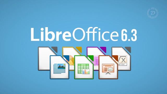 suite-office-libreoffiice-linux-windows-mac-documento-trabalho-slide-planilha-apresentação