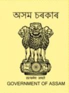 Assam Secretariat JAA Answer Key 28 Jan 2018