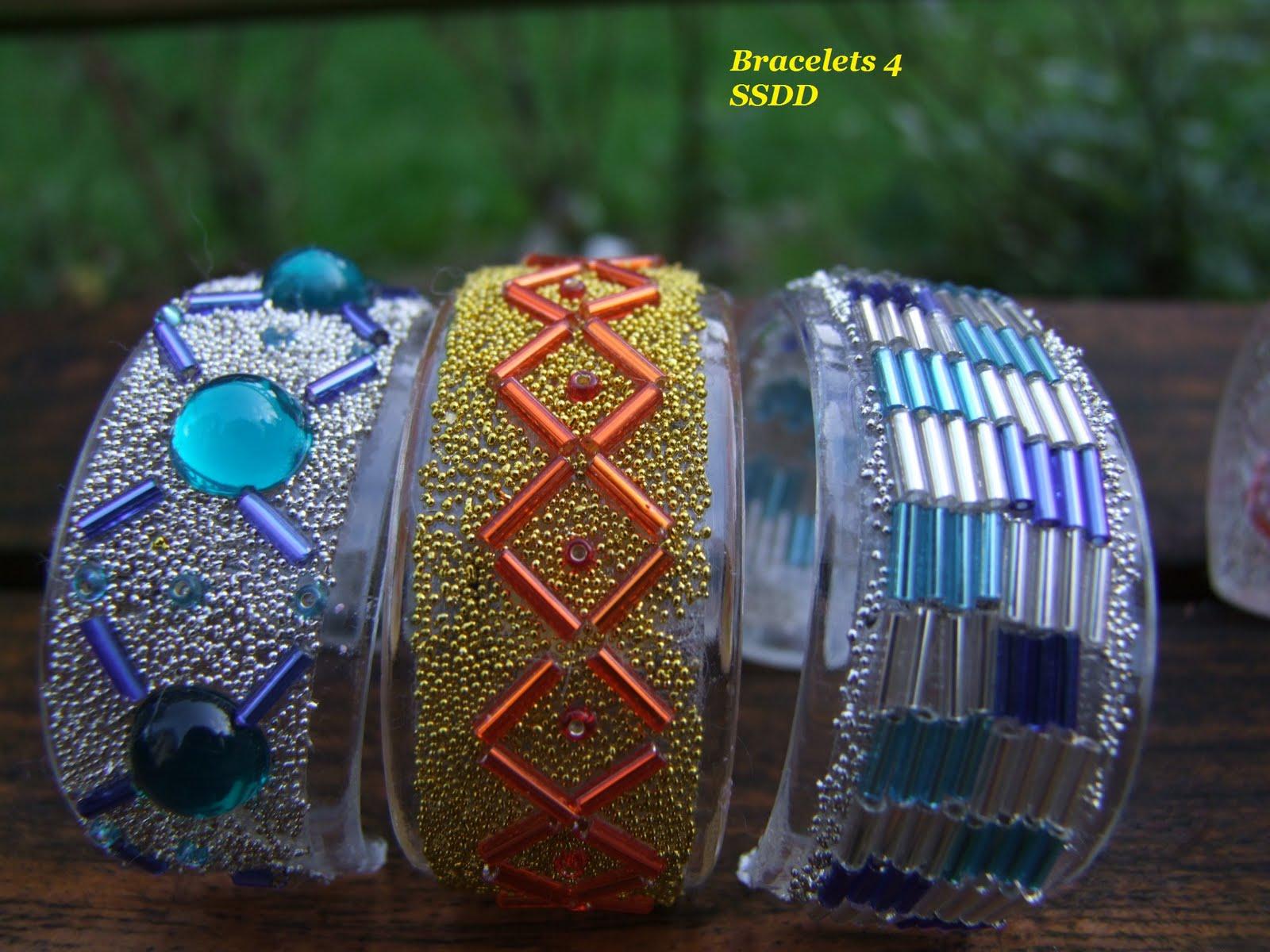sens sans dessus dessous bracelets de stars sentosph re activit manuelle filles 8 12 ans