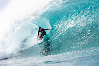 pipe masters beschen n1991PIPE20tony