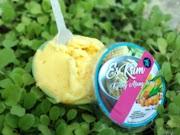 Ice Cream Kijang Aleng-leng Sebagai Produk Unggulan Desa Binoh