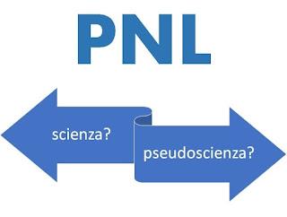 PNL: scienza o pseudoscienza?