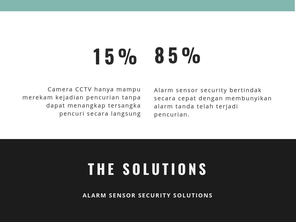 security, sensor, alarm, toko, shop, store, security alar, sensor alarm, sensor alarm security