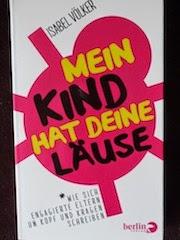 http://samtpfotenmitkrallen.blogspot.ch/2014/10/mein-kind-hat-deine-lause-wie-sich.html
