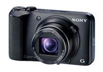 Harga Sony Camera dan Handycam terbaru Desember 2012