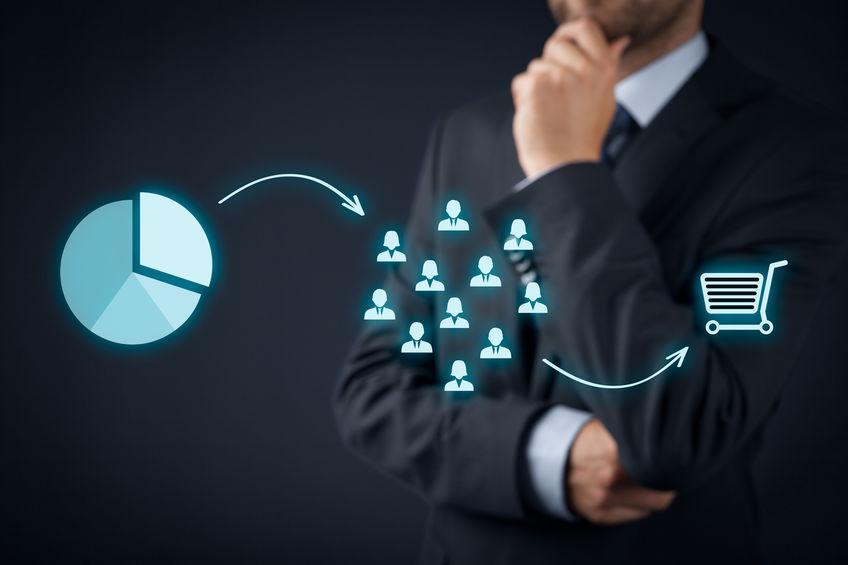 3 meilleurs aspects à prendre en compte pour fidéliser sa clientèle