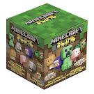 Minecraft Cat Slime Figure