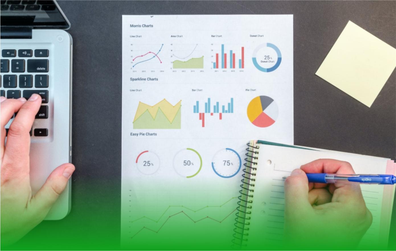 8 Panduan Dalam Mengelola Keuangan Bisnis Agar Terhindar Dari Stres