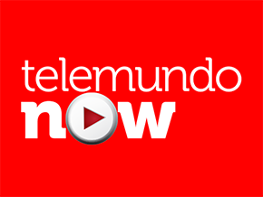 Watch Telemundo now on Roku