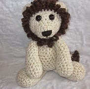 http://www.ravelry.com/patterns/library/the-little-lion-baker