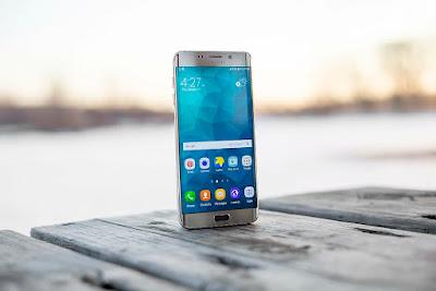 Ofertas en 5 móviles de diferentes gamas
