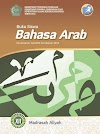 BUKU BAHASA ARAB UNTUK MTs KELAS 7-9 & MA KELAS 10-12 KURIKULUM 2013