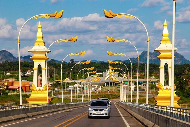 From Barcelona to Cambodia with Travelgenio | Cambodia Luxury