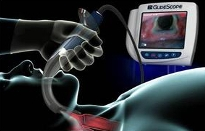 Critical Care Therapeutics Market