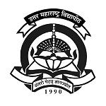 Karmaveer Tatyasaheb Hari Raoji Patil Arts College Kolgaon, Jalgaon, Maharashtra Recruitment for the post of Librarian