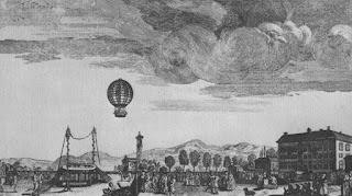 andreani mongolfiera pallone aereostatico milano moncucco