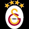 http://www.transfermerkez.com/2019/08/galatasaray-transfer-raporu.html