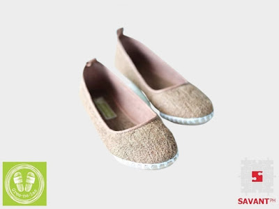Coco Espadrilles (Ladies)