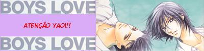 http://itadakimasuscanbr.blogspot.com.br/2016/08/boys-love.html