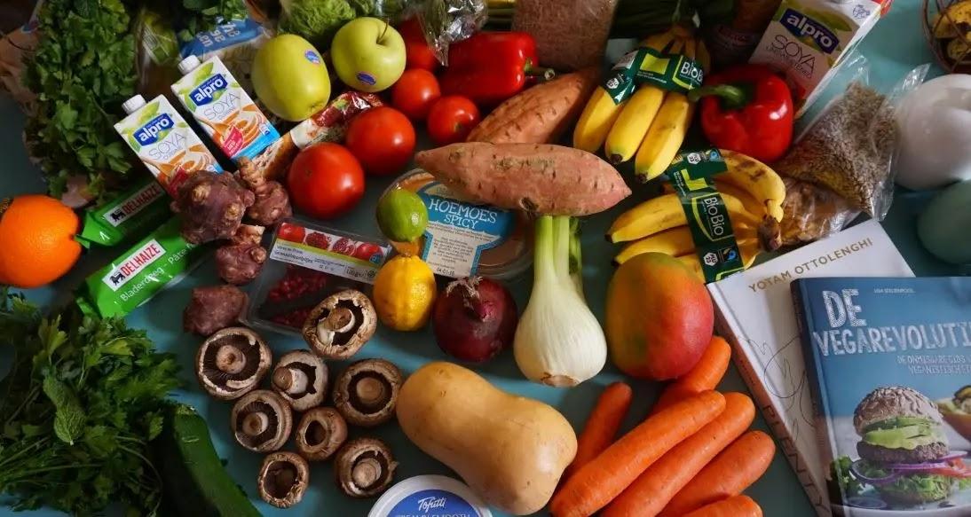 El veganismo ¿por salud o en contra del maltrato animal?