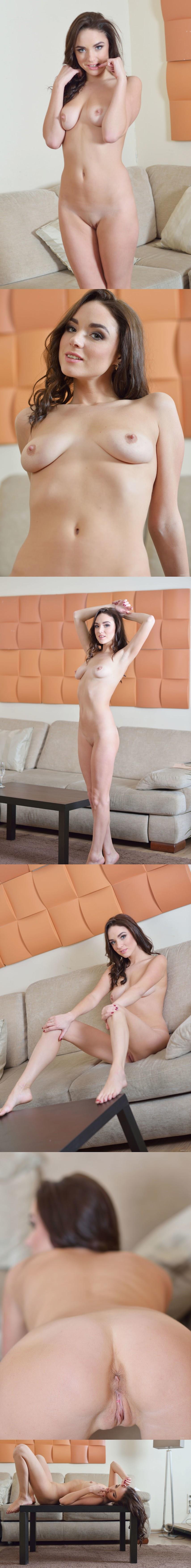 [EroticBeauty] Presenting Ronna