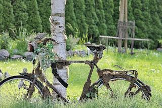 Ege Bölgesi Bölgesindeki Bisiklet Turları Akdeniz Bölgesi Bölgesindeki Bisiklet Turları Berlin En iyi Bisiklet Turları Almanya, Berlin Çevresini Bisikletle Gezin En iyi Bisiklet Turları Portekiz, Lizbon Çevresini Bisikletle Gezin Dağ Bisikleti Turları Başlıyor Bisiklet Turları Aralıksız Devam Ediyor Büyükada Fayton ve Bisiklet Turları Fayton Tarifesi ve Bisiklet Kiralama