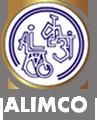 ALIMCO Jobs Recruitment