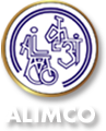 Artificial Limbs Manufacturing Corporation of India (ALIMCO)