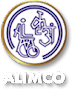 Naukri vacancy in  ALIMCO  Kanpur 2017