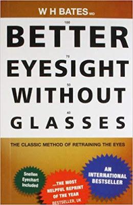 https://www.amazon.in/gp/search/ref=as_li_qf_sp_sr_il_tl?ie=UTF8&tag=fashion066e-21&keywords=eye sight problem&index=aps&camp=3638&creative=24630&linkCode=xm2&linkId=53db5bcfb6bb6acc5120cc9622f1a9a9