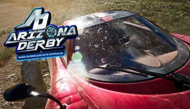 arizona-derby