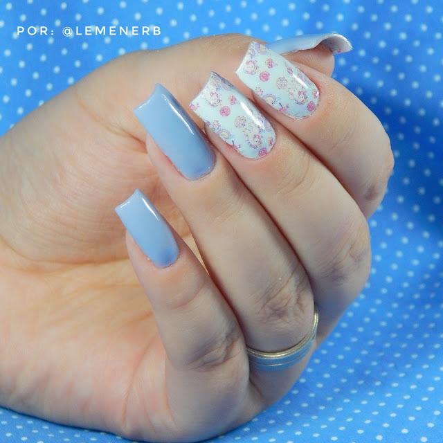 nail-art-de-unicornio