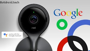 Google has revealed information about the new Google products in 2019.